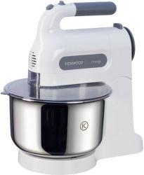 Kenwood HM680 Chefette