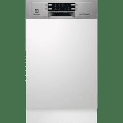 Electrolux 300 AirDry ESI4621LOX