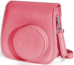 FujiFilm pouzdro pro Instax mini 9, růžové