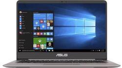 Asus ZenBook UX410UA-GV066T