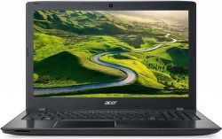 Acer Aspice E15 E5-523G-66ZT NX.GDLEC.003