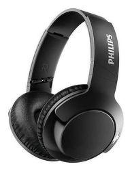 Philips SHB3175BK černá
