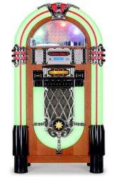 Auna Graceland XXL BT jukebox