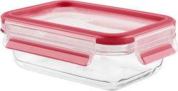 Tefal K3010212 Masterseal Glass skleněná dóza