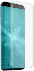 SBS tvrzené sklo pro Samsung Galaxy S8 Plus