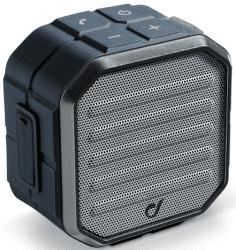 Cellular Line Muscle Bluetooth reproduktor šedý