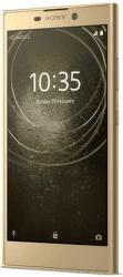 Sony Xperia L2 zlatý vystavený kus splnou zárukou