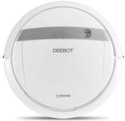 Ecovacs Deebot M88 smart 3v1
