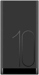 Huawei AP095 10000 mAh černá, powerbanka