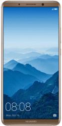 Huawei Mate 10 Pro hnědý