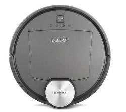 Ecovacs Deebot DR95 MKII Smart 4v1