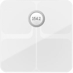 FitBit Aria 2 bílá