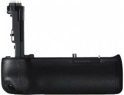 Canon BG-E13 pro 6D, bateriový grip
