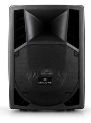 Malone PP-2212A černý