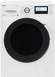 Amica PPF 82232 BSW