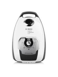 Bosch BGB8A32W/08 In'genius Prosilence