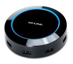 TP-LINK UP525 - USB nabíječka