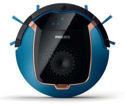 Philips FC8812/01 SmartPro Active