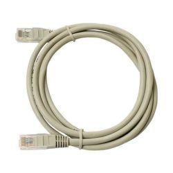 DPM GV02 UTP kabel CAT5 3m
