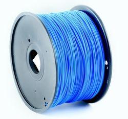 Gembird PLA1.75-01-B modrá