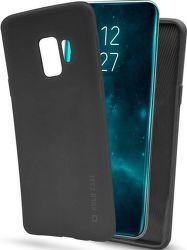 SBS Polo pouzdro pro Samsung Galaxy S9, černá