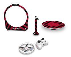 Speedlink Racing Drone set
