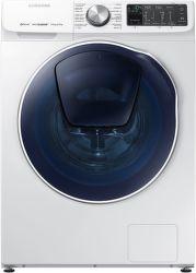Samsung WD90N642OOM/ZE QuickDrive