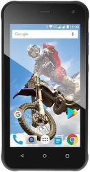 Evolveo StrongPhone G2 černý