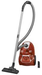 Rowenta RO3923 Compact Power Classic+