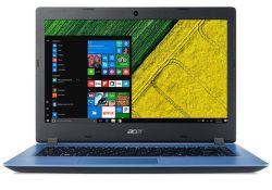 Acer Aspire 1 NX.GQ9EC.001 modrý