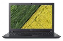 Acer Aspire 3 NX.GNVEC.003 černý