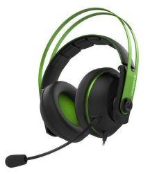 Asus Cerberus V2 zelený