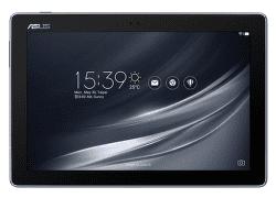 Asus ZenPad 10 Z301MF-1H007A šedý