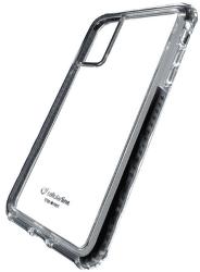 Cellular Line Tetra Force Case Pro pouzdro pro iPhone X, černá
