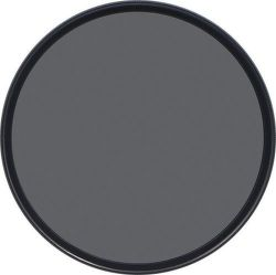 Rollei Neutral 49mm ND8, filtr