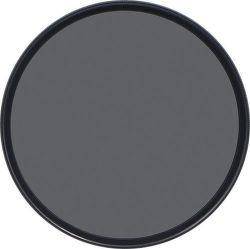 Rollei Neutral 55mm ND8, filtr