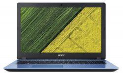 Acer Aspire 3 NX.GR4EC.002 modrý