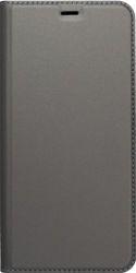 Mobilnet Metacase knížkové pouzdro pro Galaxy S9, černé