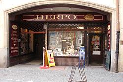 Herpo