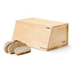 Continenta C3292 dřevěný chlebník