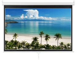Aveli XRT-00106 200x125cm (16:10) projekční plátno