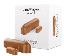 Fibaro FGDW-002-5 Čidlo na okna/dveře