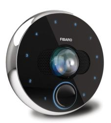 Fibaro Intercom videovrátný (FGIC-001)