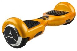 SMARTMEY N1 GLD Hoverboard