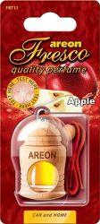 Areon Fresco Apple osvěžovač vzduchu