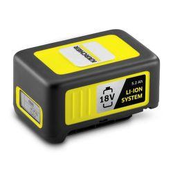 Kärcher Baterie 18V 5,2Ah