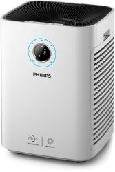 Philips AC5659/10 Smart