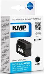 KMP L0S70AE černá, inkoust