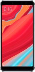 Xiaomi Redmi S2 šedý