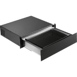 Electrolux EVD14900OZ vakuovací zásuvka